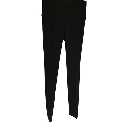 Tom Ford  Elegant pants