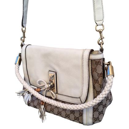 Gucci Lady's handbag
