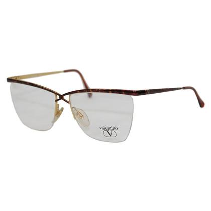 Valentino Valentino frame eyeglasses V360
