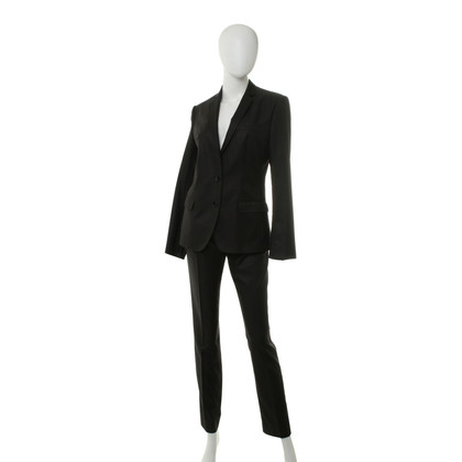 Dolce & Gabbana Broek pak in zwart