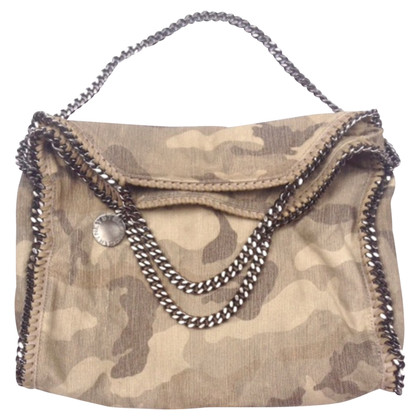 Stella McCartney Falabella tas