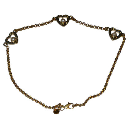 Céline Necklace