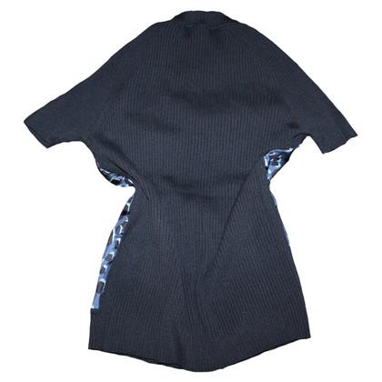 Louis Vuitton Zijden trui