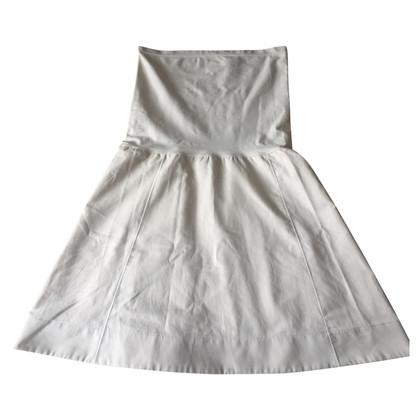 Wolford Schulterfreies Kleid