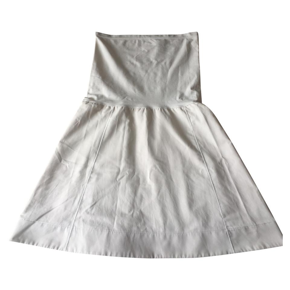 Wolford Shoulder-free dress