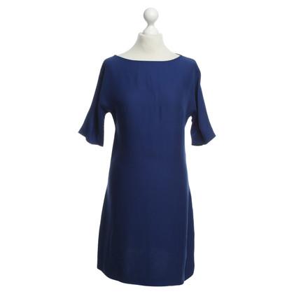 Prada Kleid in Blau