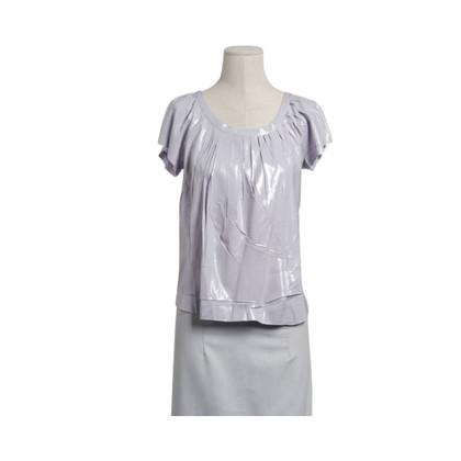 Alberta Ferretti Elegant blouse