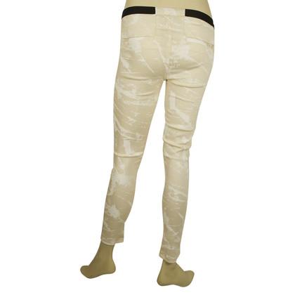 Helmut Lang Skinny i jeans