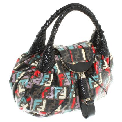 "Fendi ""Spy Bag Normal"""