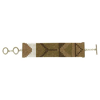 Swarovski braccialetto Etnic