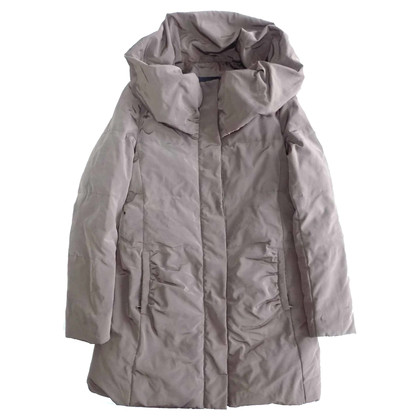 Max & Co Daunenjacke