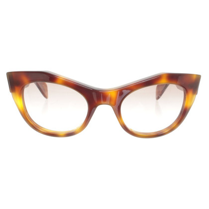 Givenchy Occhiali da sole Cateye