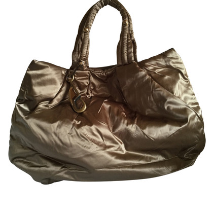 Fay bag