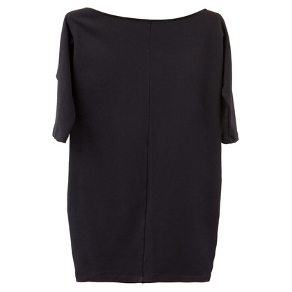 Max & Co Black dress