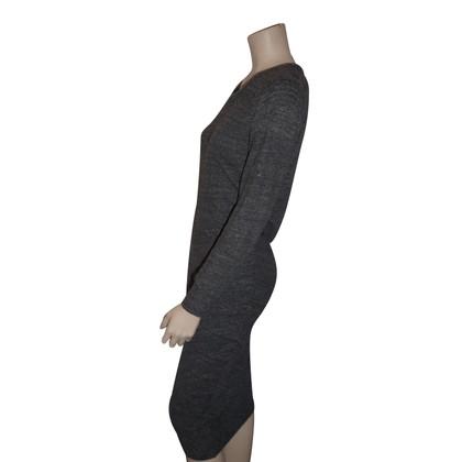 Isabel Marant Etoile Lange jurk