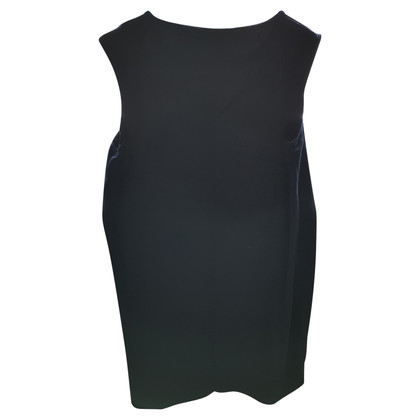 Sport Max Sleeveless shirt