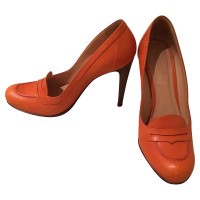 Bottega Veneta Schuhe