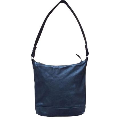 Balenciaga Day Bag