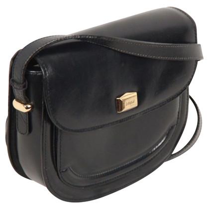 Bally Messenger Bag