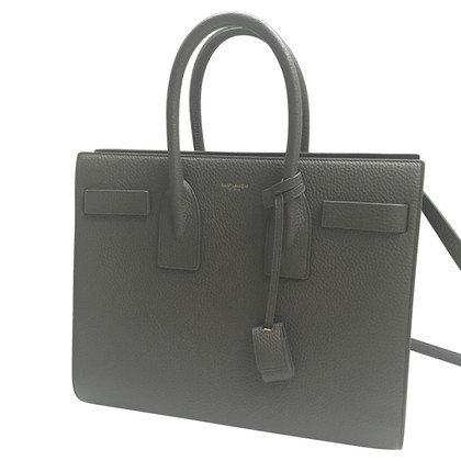 "Saint Laurent ""Sac de Jour Small"""