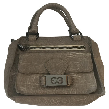 Escada Small handbag