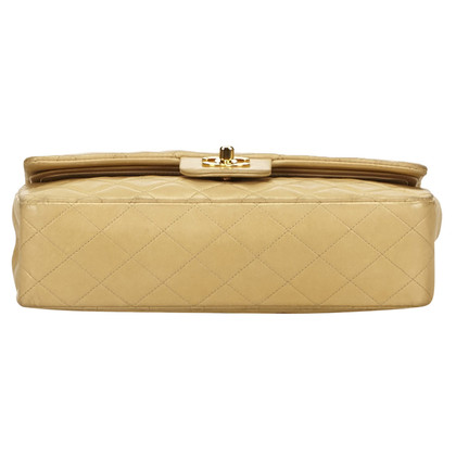 "Chanel ""2:55 Double Flap Bag Medium"""