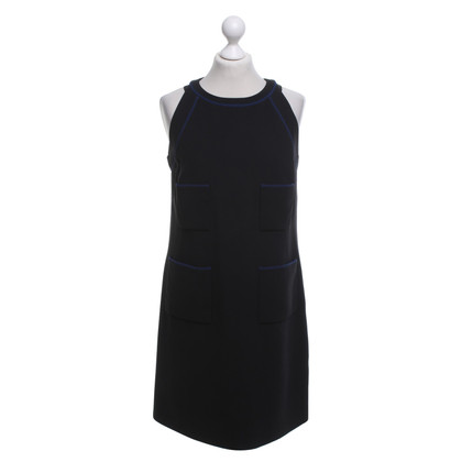 Louis Vuitton Dress in black