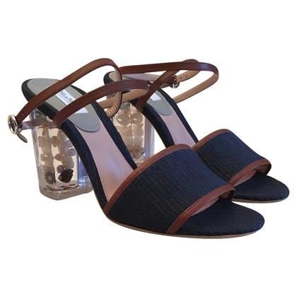 Max Mara Max mara heels
