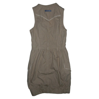 Jean Paul Gaultier Short dress