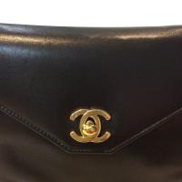 Chanel evening bag