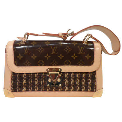 Louis Vuitton Bag SHUHALI