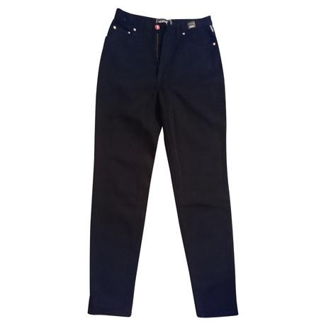 Versace Jeans Schwarz