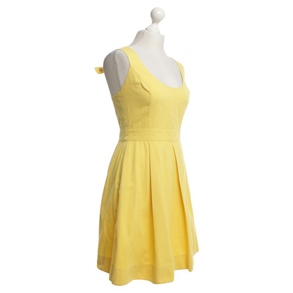 Ralph Lauren Dress in yellow