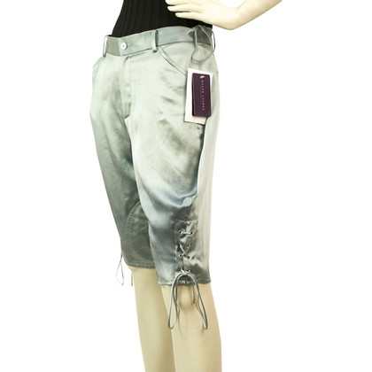 Ralph Lauren Bermuda-Shorts
