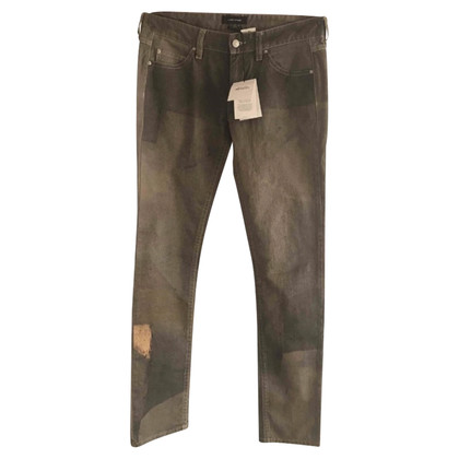 Isabel Marant jean Limited Edition