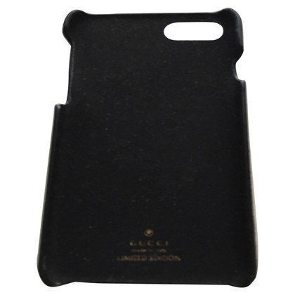 Gucci iPhone Case Limited Edition