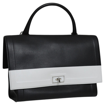 Givenchy Schultertasche