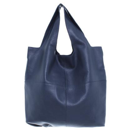 "Romanowski Tote Bag ""San Juan"""