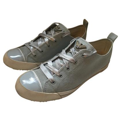 Armani Sneaker
