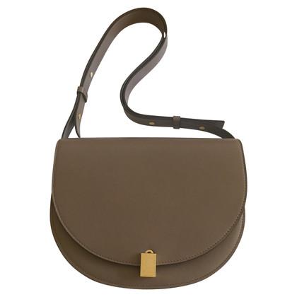 """Victoria Beckham """"Half Moon Box Bag"""""""