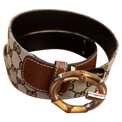 e2a4b19b029 Gucci Belts Second Hand  Gucci Belts Online Store