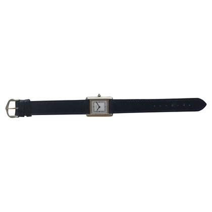Cartier Horloge vintage