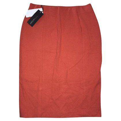 Marc Cain Stretch pencil skirt