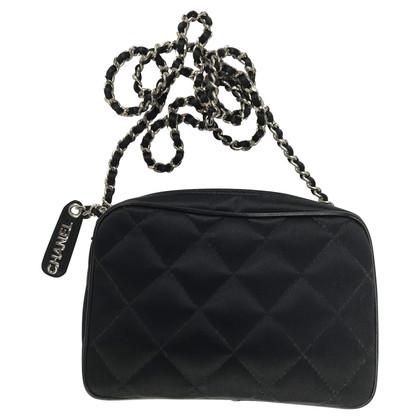 Chanel borsa a tracolla