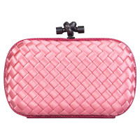 "Bottega Veneta ""Knot clutch"""