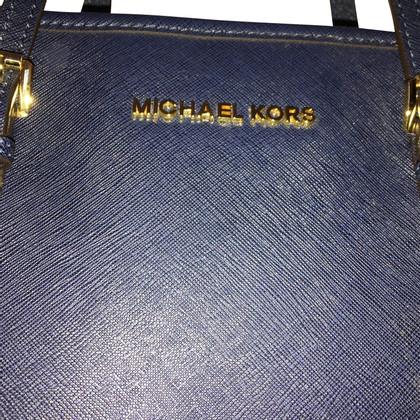 Michael Kors Handtas