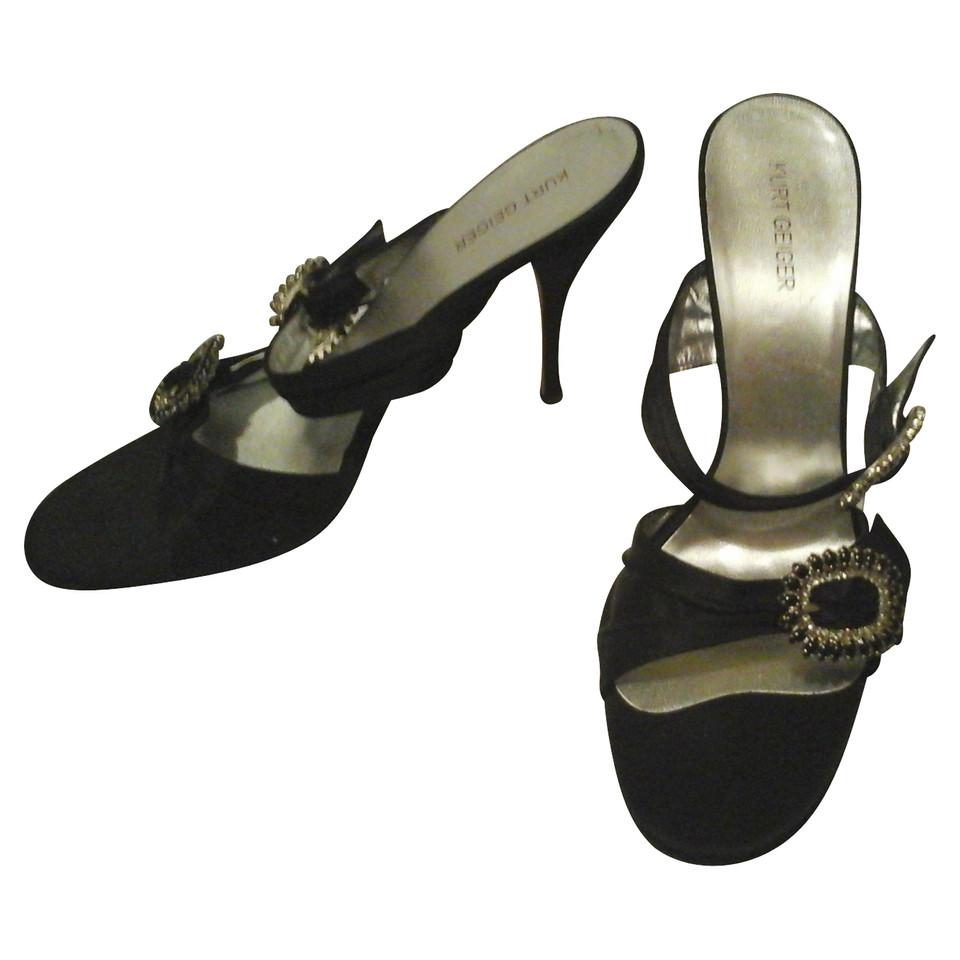 kurt geiger sandaletten mit steinen second hand kurt geiger sandaletten mit steinen gebraucht. Black Bedroom Furniture Sets. Home Design Ideas