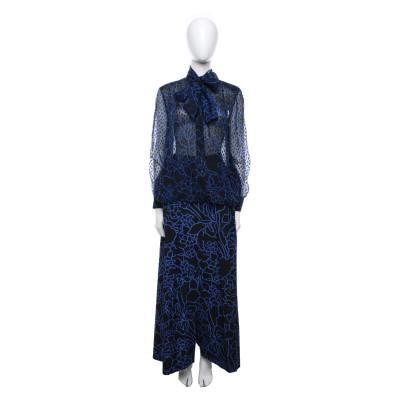 9cd040cdc1 Chanel Completi di seconda mano: shop online di Chanel Completi ...