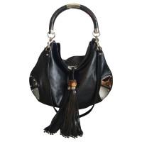 Gucci Indy shoulder bag - large model