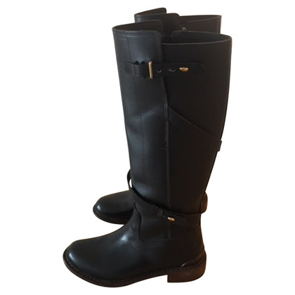 Rag & Bone Reed  Boots